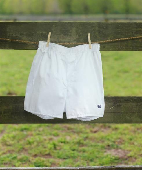 Royal Highnies Royal Highnies Boxer Shorts, 2 Pair