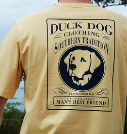 Duck Dog Clothing DD-Southern Tradition