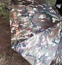 Duck Dog Clothing DD-Umbrella