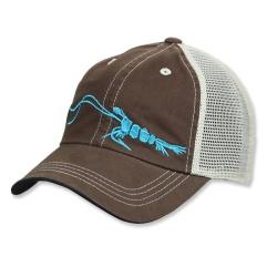 TF - Trucker Cap