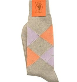 NK - Socks - Hammond Argyle