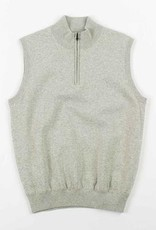 Oxford Ox-Lined Vest