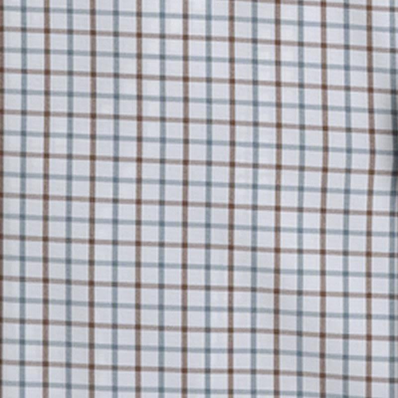 Mizzen+Main MM - Perfor Shirt Nolan