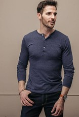 Mizzen+Main MM - Performance Henley Dawson