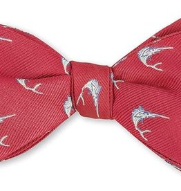 R. Hanauer, Inc. RHA - Necktie - Marlin Woven
