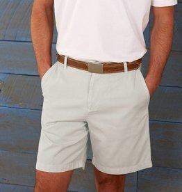 Coastal Cotton CC-Island Shorts