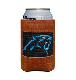 Smathers  & Branson SB - Can cooler - NFL