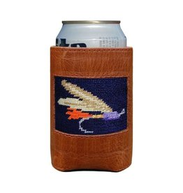 Smathers  & Branson SB - Can Cooler