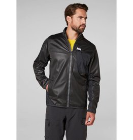 Helly Hansen Helly - Windproof Fleece