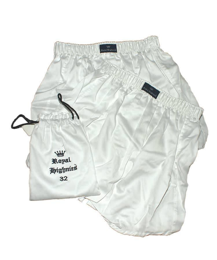 Royal Highnies RH - Boxer Shorts, 2 Pair