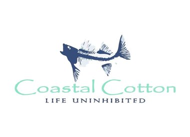 Coastal Cotton