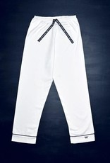 Royal Highnies RH - Royal Lounge Pants