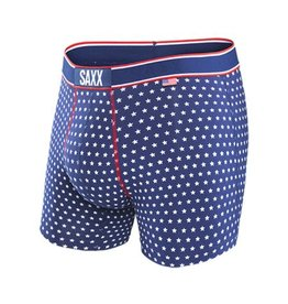 SX - Vibe Boxer Modern Fit (no fly)