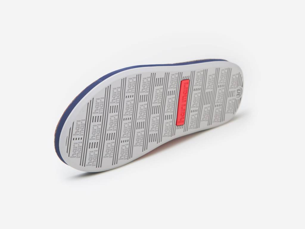 HM - Flip Flops - Nokona