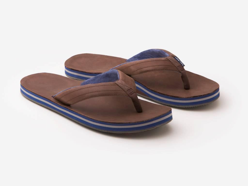HM - Flip Flops - Lakes