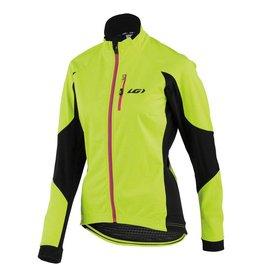 Louis Garneau Garneau LT Enerblock Women's Jacket