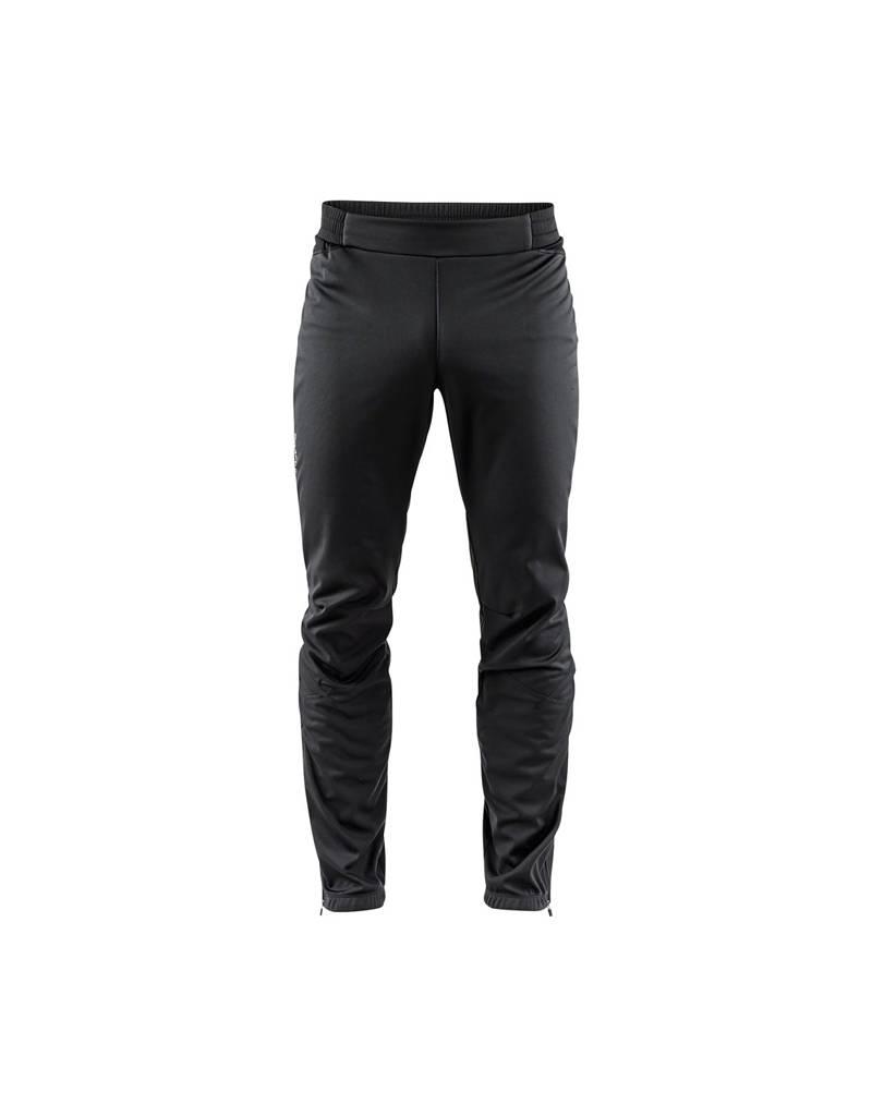 Craft Force Men's Pants
