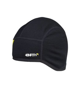 45NRTH 45NRTH Stavanger Helmet Liner Hat