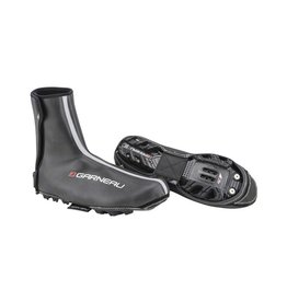 Louis Garneau Garneau Thermax 2 Shoe Cover