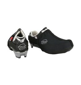Planet Bike Planet Bike Dasher Toe Shoe Cover