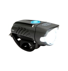 NiteRider NiteRider Swift 500 Headlight