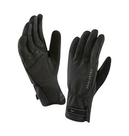 SealSkinz Seal Skinz All Weather Cycle XP Waterproof Glove