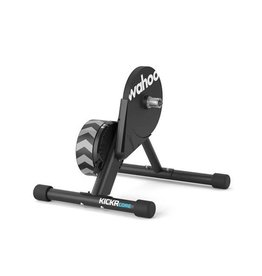 Wahoo Fitness Wahoo Kickr Core Power Trainer