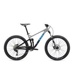 Marin Bikes Marin Hawk Hill 1 - 2019