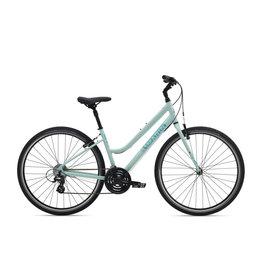 Marin Bikes Marin Kentfield CS2 700c - 2019