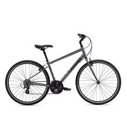 Marin Bikes Marin Larkspur CS2 700c - 2019
