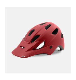 Giro Cycling Giro Cycling Chronicle MIPS Mountain Helmet