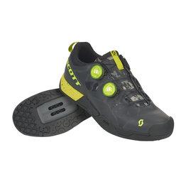 SCOTT Mtb AR Boa® Clip Shoe