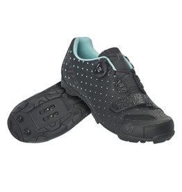 Scott SCOTT Mtb Comp Boa® Lady Shoe