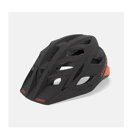 Giro Cycling Giro Hex Mountain Helmet