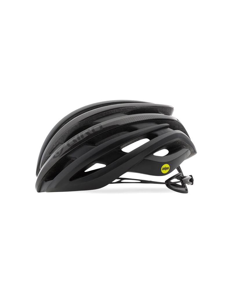 Giro Cycling Giro Cycling Cinder MIPS Road Helmet