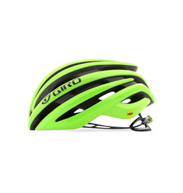 Giro Cycling Giro Cycling Cinder MIPS Road Helmet