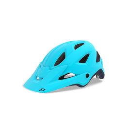 Giro Cycling GIRO Montara MIPS Women's Helmet
