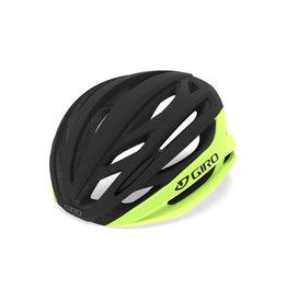 Giro Cycling Giro Cycling Syntax MIPS Road Helmet