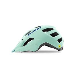 Giro Cycling Giro Cycling Verce MIPS Mountain Recreation Helmet