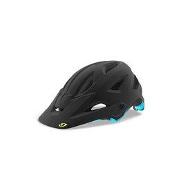 Giro Cycling Giro Cycling Montaro MIPS Mountain Helmet