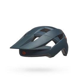 Bell Spark MIPS Helmet