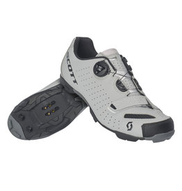 SCOTT Mtb Comp Boa® Reflective Shoe