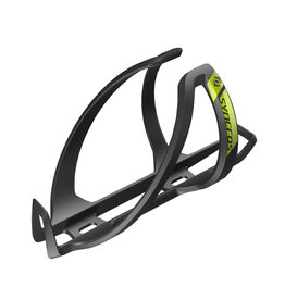 Syncros Syncros Coupe Cage 2.0 Bottle Cage
