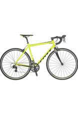 Scott SCOTT Bike Speedster 50 - Size M54