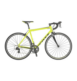 SCOTT Bike Speedster 50 - Size M54