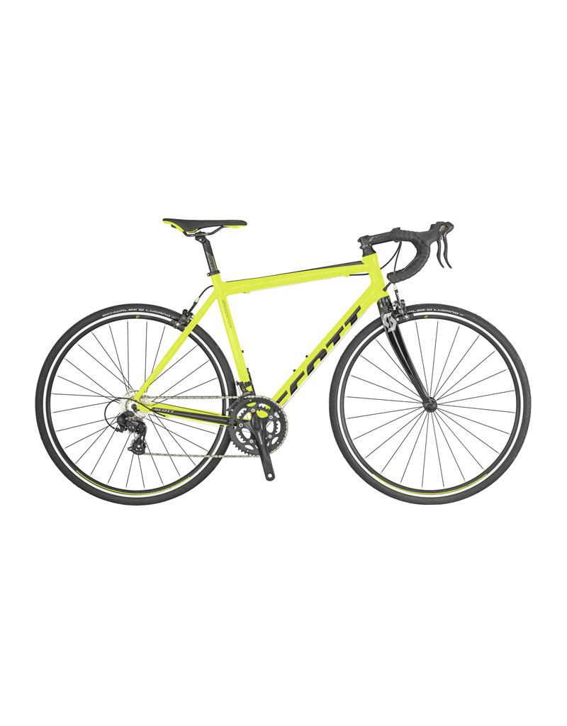 SCOTT Bike Speedster 50 - Size M54