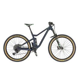 SCOTT BICYCLES SCO Bike Contessa Genius 720 - Size M