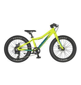 SCOTT Bike Roxter 20