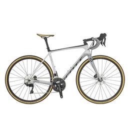 Scott SCOTT Bike Addict 20 disc