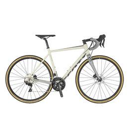 SCOTT Speedster 10 disc Bike - Size  S52
